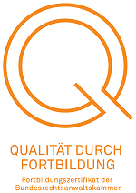 q-fortbildung-150