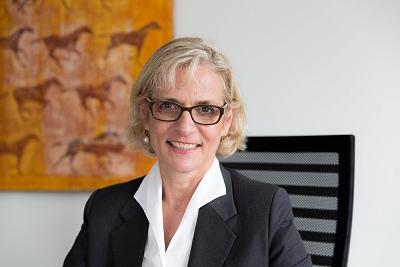 Kathrin-Elisabeth Commandeur Rechtsanwältin in Hamburg-Bahrenfeld